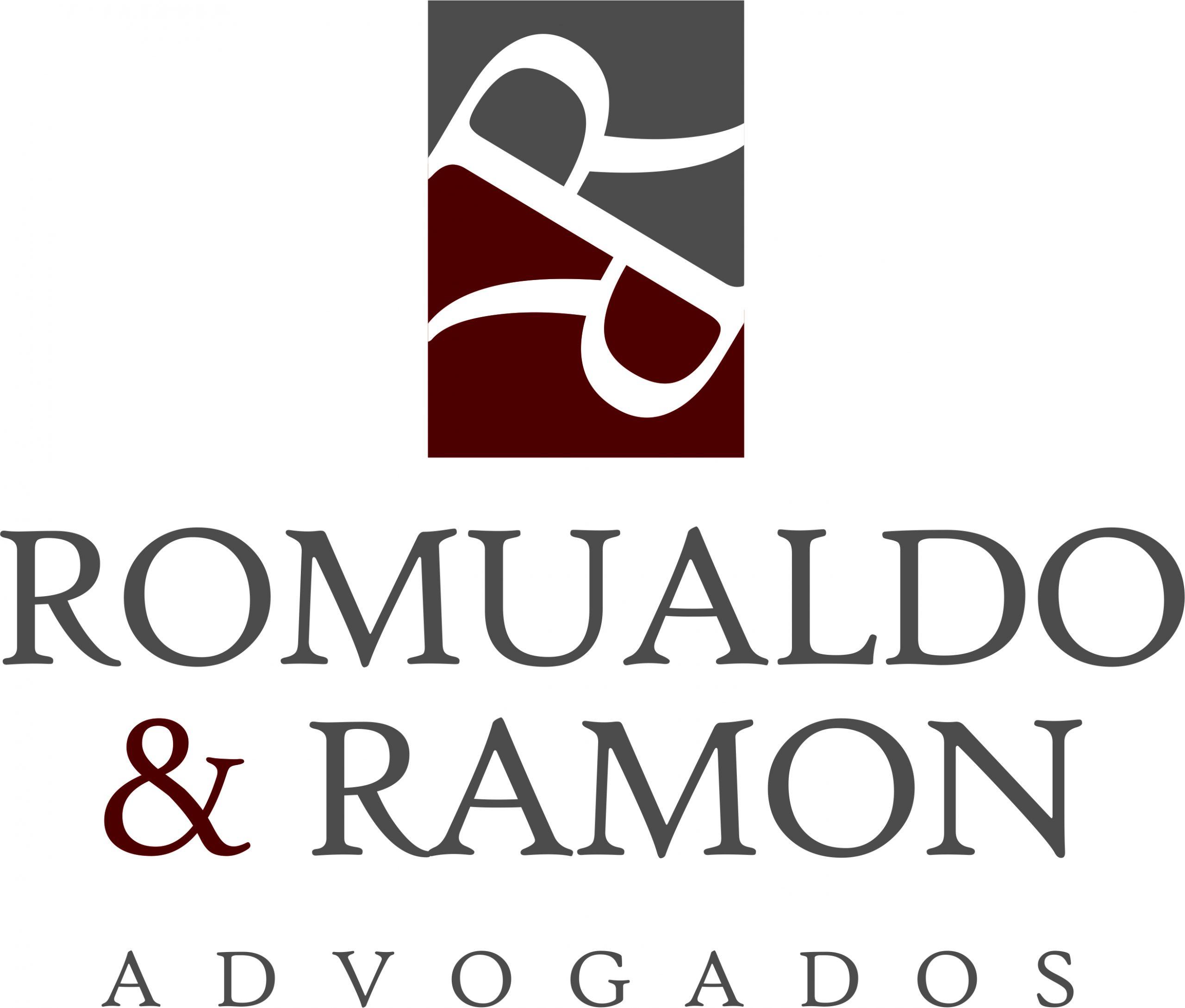 Romualdo e Ramon